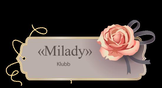 Klubb Milady