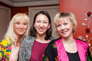 ryskjul2014-0038