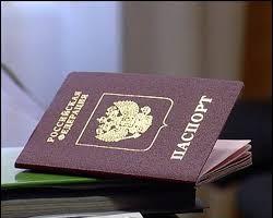 Pass konsulatet