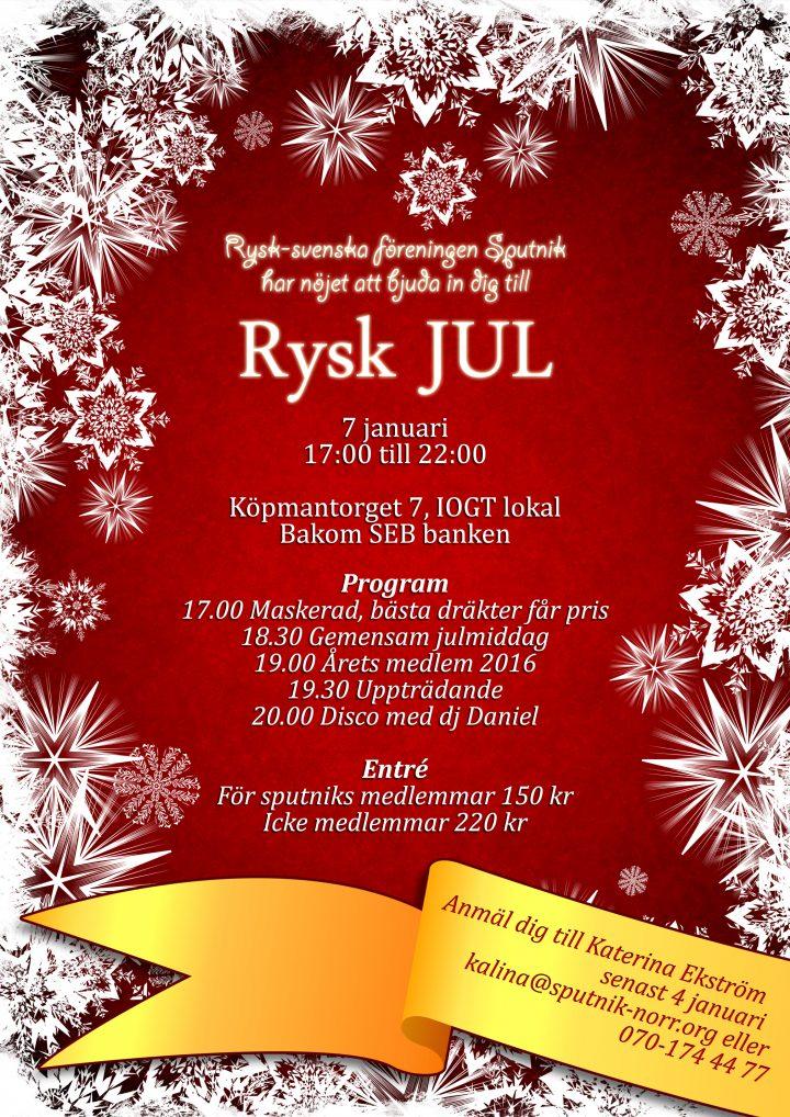inbjudan-rysk-jul-2017
