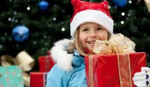 14 декабря Новогоднее представление «Кошкин дом»