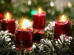 9 января Празднование Русского Рождества